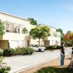 Villa 3 pièces 65m²